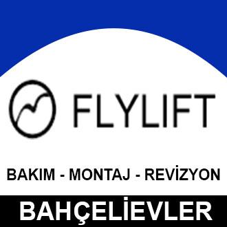 FLYLIFT ASANSÖR