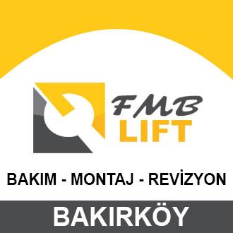 FMB LIFT