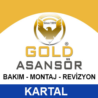 Gold Asansör