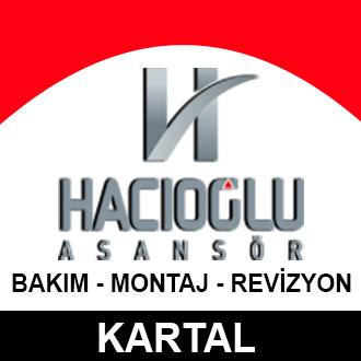 Hacıoğlu Asansör