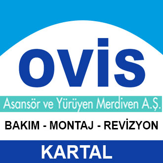 Ovis Asansör