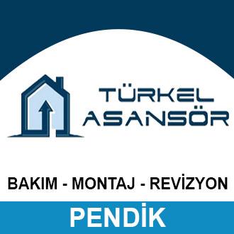 Türkel Asansör
