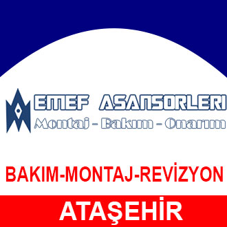 Emef Asansör