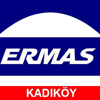 Ermas Asansör