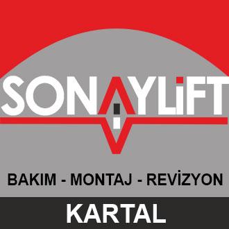 Sonay Lift Asansör