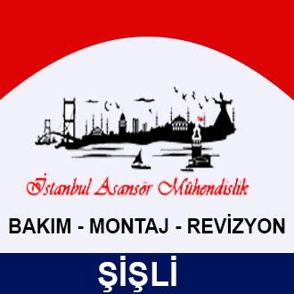 İstanbul Asansör