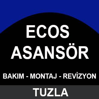 ECOS ASANSÖR