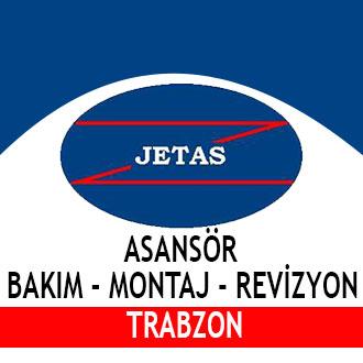 Jet Asansör