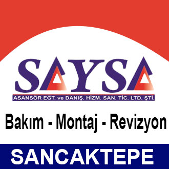 Saysa Asansör