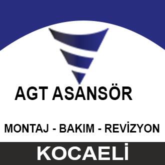 AGT Asansör