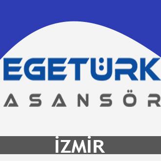 Ege Türk Asansör