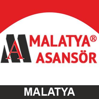Malatya Asansör
