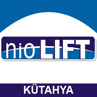 Nio Lift Asansör