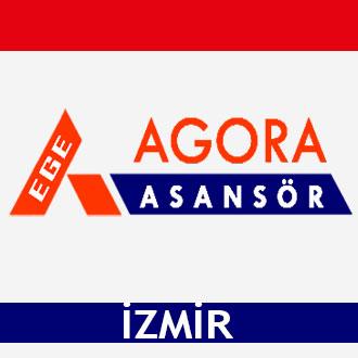 Agora Asansör