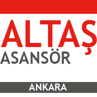 Altaş Asansör