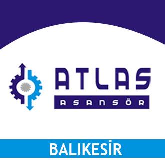 Atlas Asansör