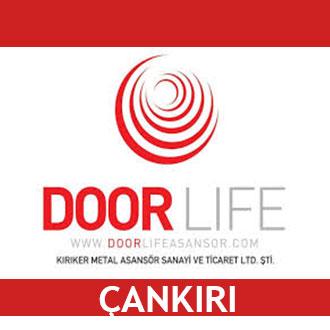 Door Life