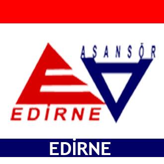 Edirne Asansör