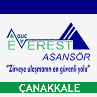 Everest Asansör