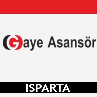 Gaye Asansör