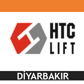 Htc Lift
