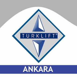 Türk Lift