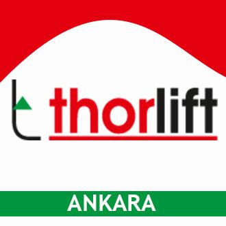 Thor Lift