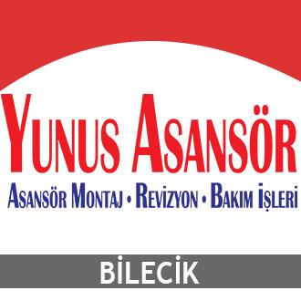 Yunus Asansör