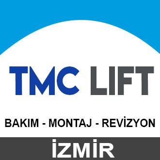 TMC Lift