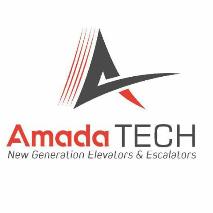 Amada TECH Asansör A.Ş.