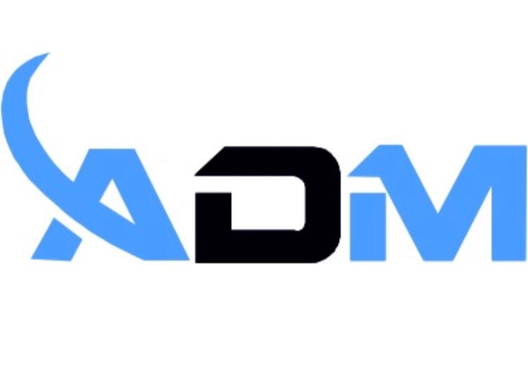 Adm Asansör