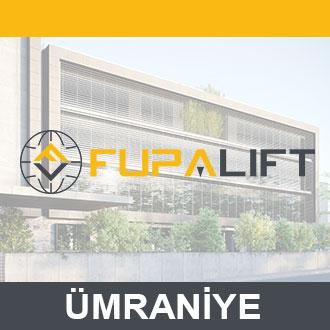 Fupa Lift