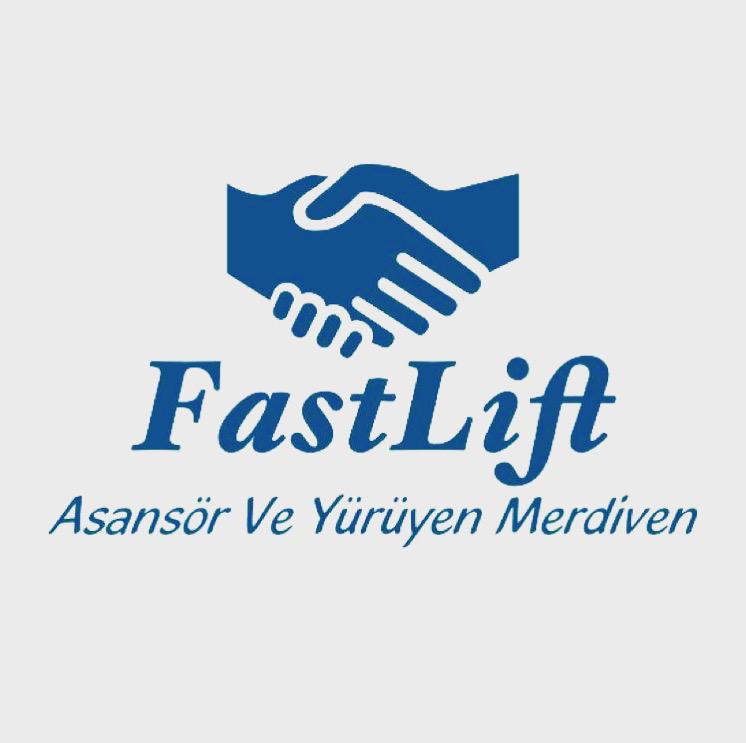 Fastlift Asansör