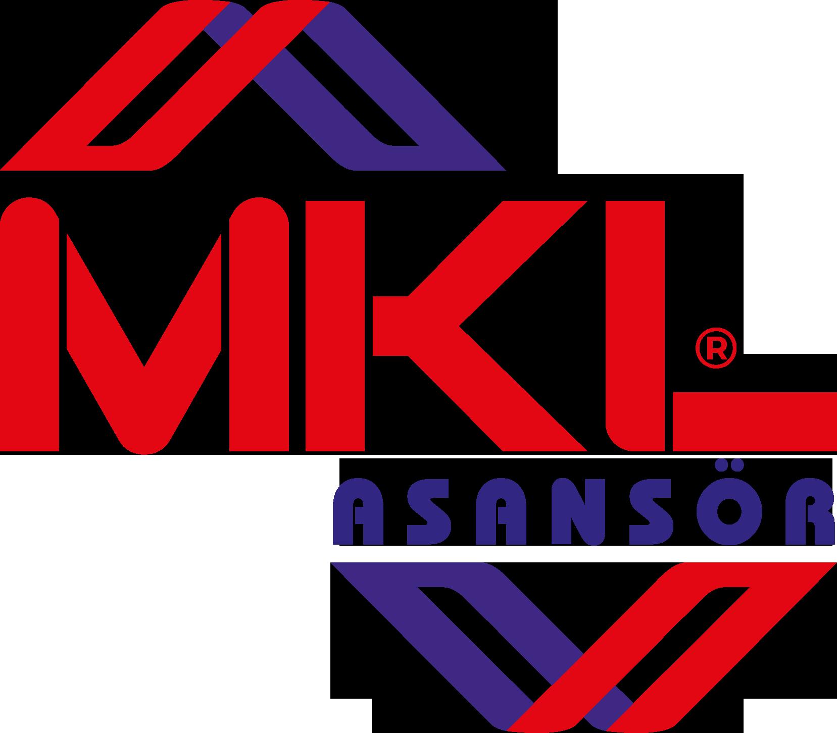 MKL Asansör Oto.İnş.Nak.San.ve Tic.Ltd.Şti